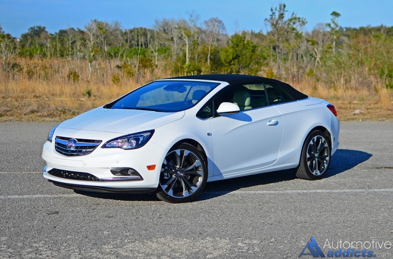 2016-buick-cascada-top-up