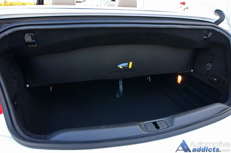 2016-buick-cascada-trunk-top-down