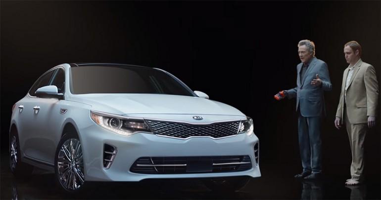 2016-kia-optima-super-bowl-50-commercial-ad