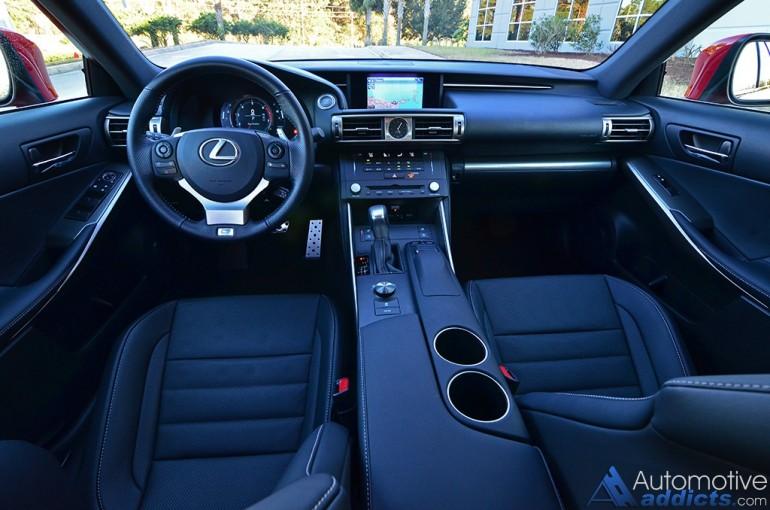 2016-lexus-is-200t-f-sport-dashboard