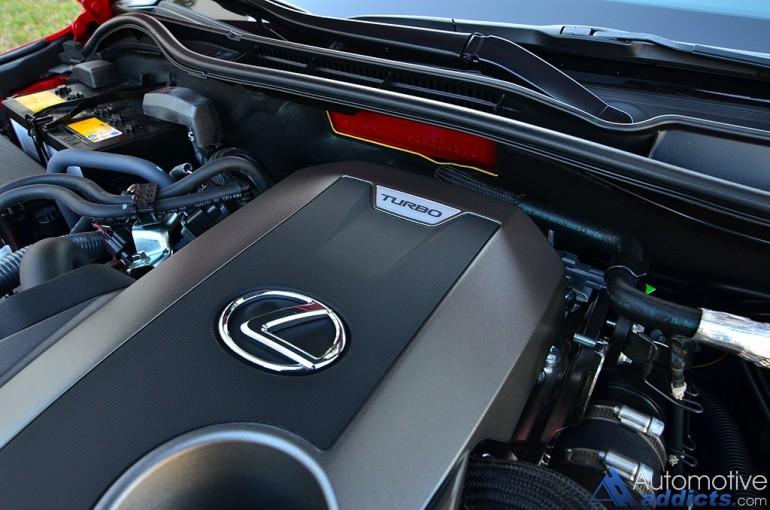 2016-lexus-is-200t-f-sport-engine-2