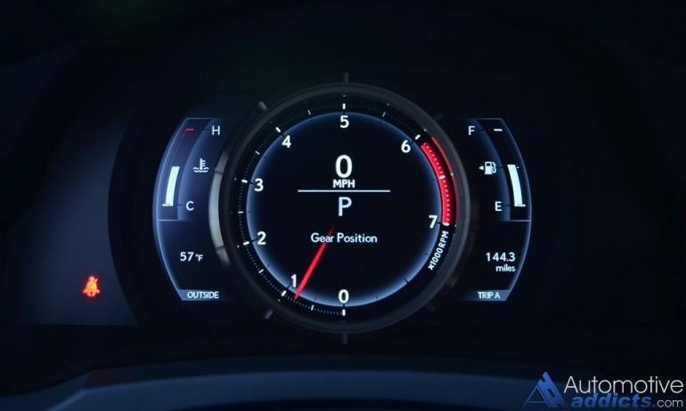 2016-lexus-is-200t-f-sport-gauge-cluster