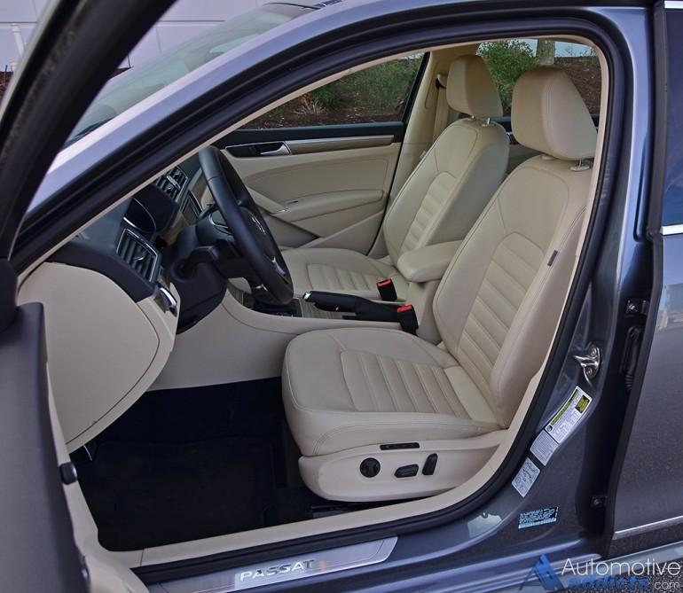 2016-volkswagen-passat-sel-v6-front-seats
