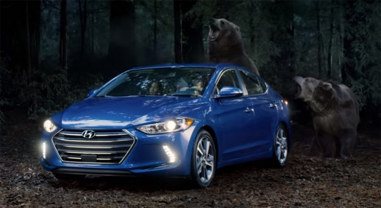 2017-hyundai-elantra-super-bowl-50-commercial-ad-voice-remote-start