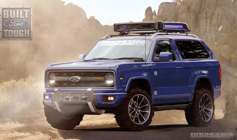 2020-Ford-Bronco-B6G-5