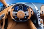 20_chiron_steering-wheel_web