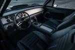 SpeedKore-Tantrum-1970-Dodge-Charger