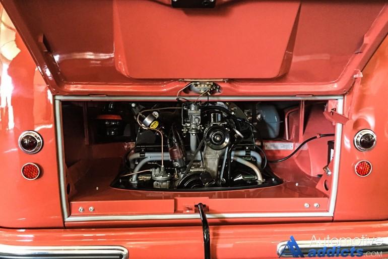 VWBus_engine