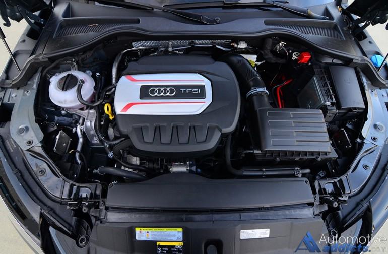 2016-audi-tts-engine
