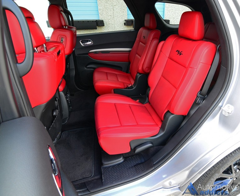 2016-dodge-durango-rt-blacktop-2nd-row-seats