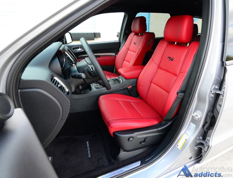 2016-dodge-durango-rt-blacktop-front-seats