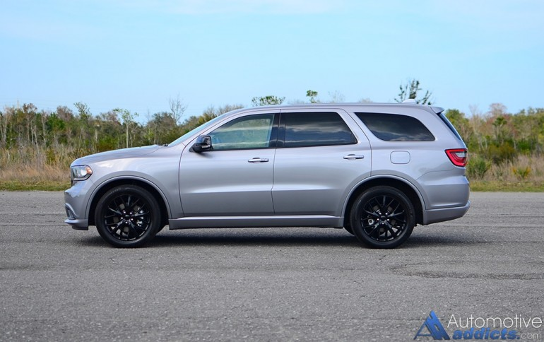 2016-dodge-durango-rt-blacktop-side