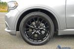 2016-dodge-durango-rt-blacktop-wheel-tire