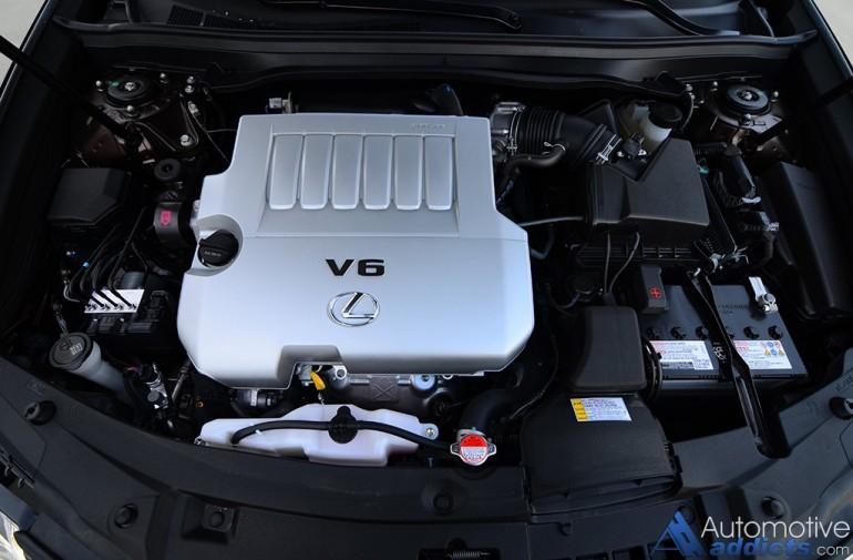 2016-lexus-es350-engine