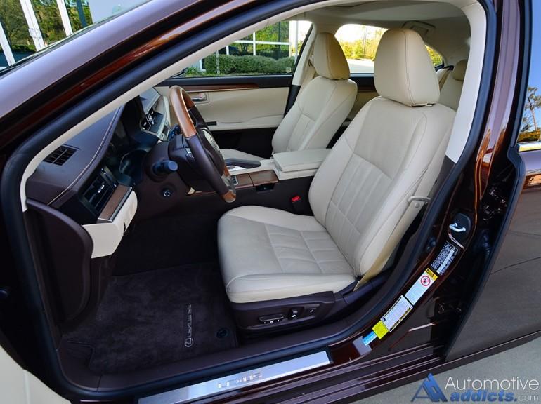2016-lexus-es350-front-seats