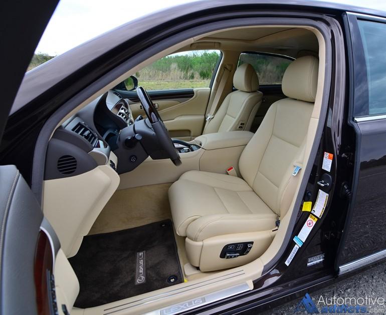 2016-lexus-ls-460l-front-seats