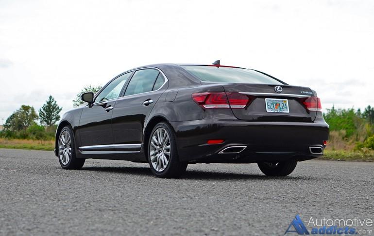 2016-lexus-ls-460l-rear-angle