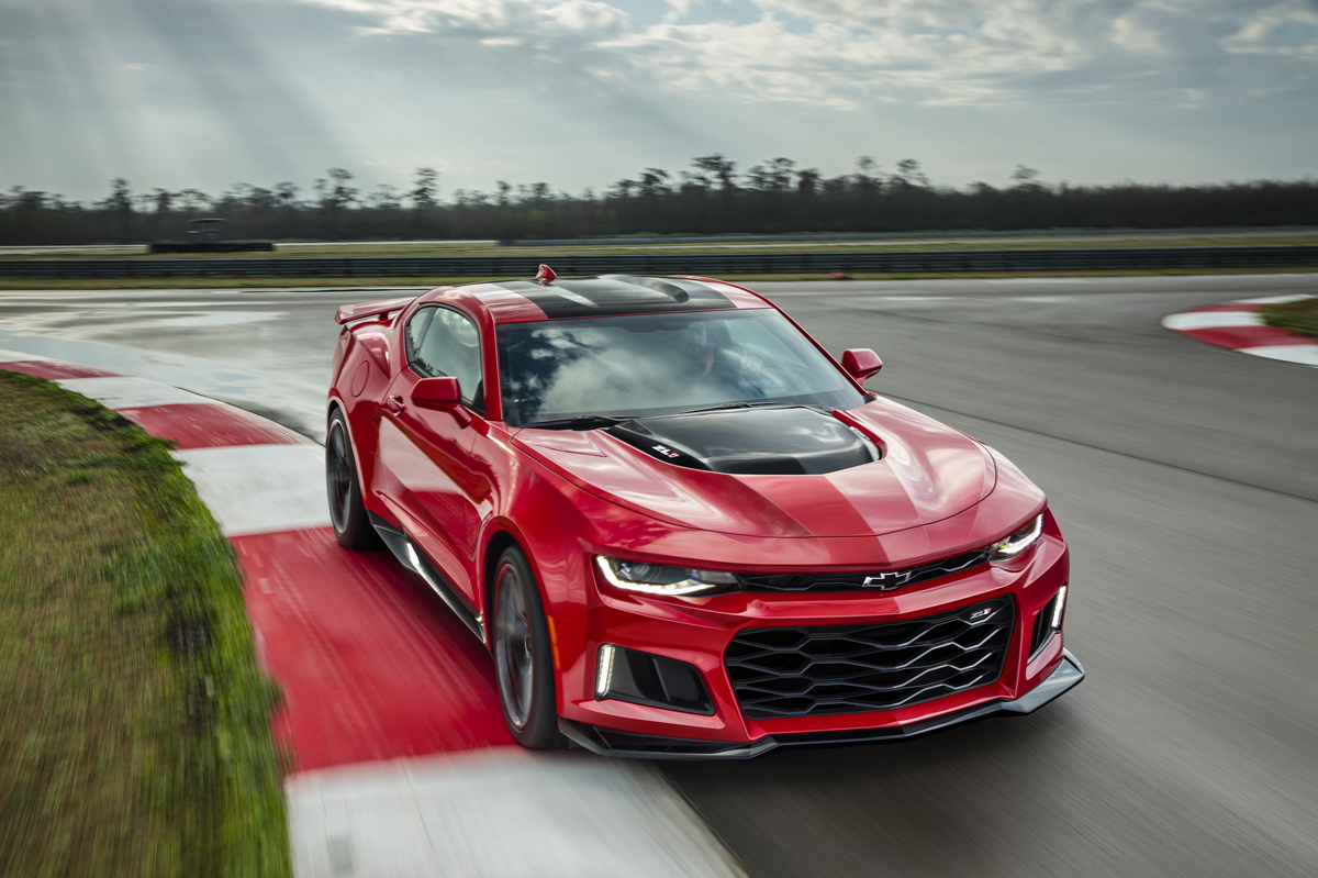 this is the 2017 chevrolet camaro zl1 in charge and. Black Bedroom Furniture Sets. Home Design Ideas