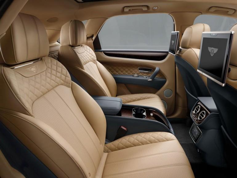 Bentley-Bentayga-interior-2