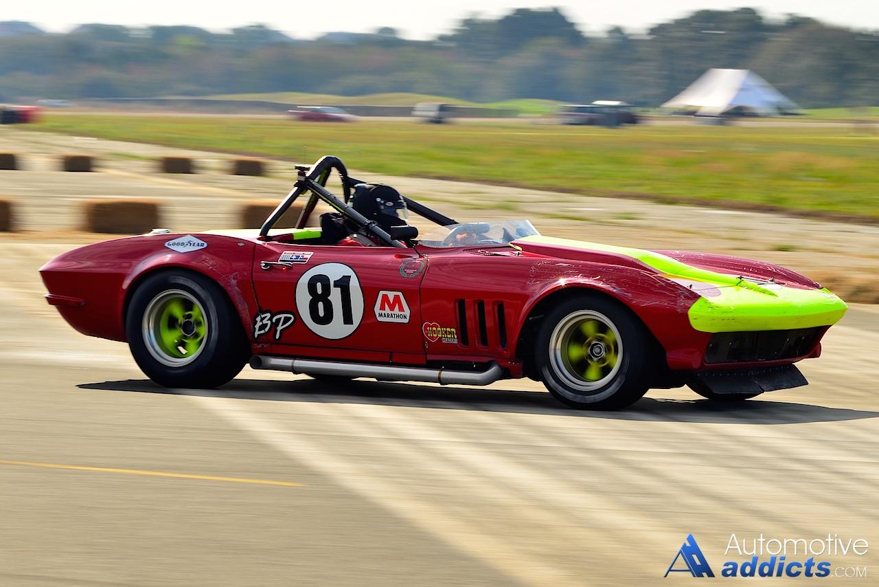 2016 Amelia Island Vintage Gran Prix: Picture Gallery Sunday March ...