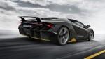 Lamborghini-Centenario-7
