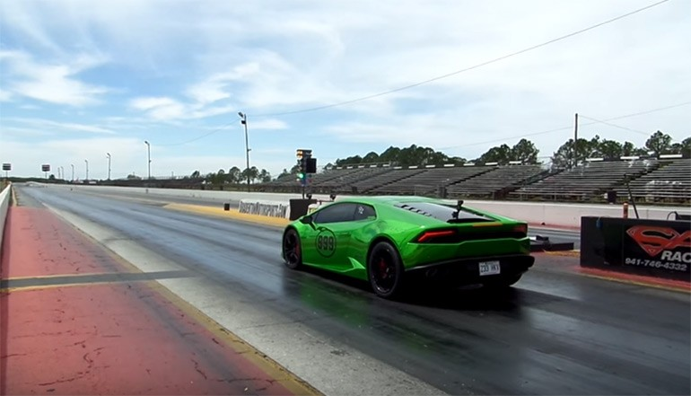 quickest-lamboghini-huracan