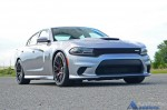 2016-dodge-charger-hellcat-1