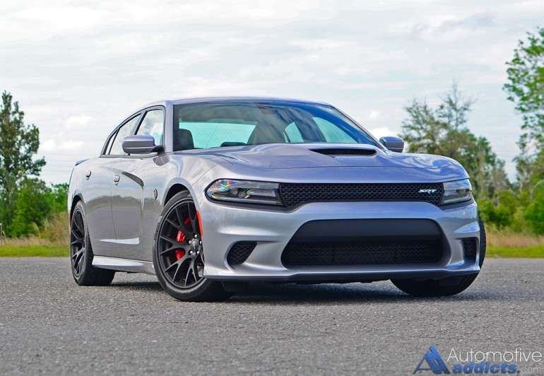2016-dodge-charger-hellcat