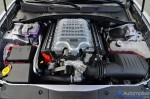 2016-dodge-charger-hellcat-engine