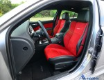 2016-dodge-charger-hellcat-front-seats