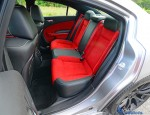 2016-dodge-charger-hellcat-rear-seats