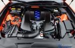 2016-lexus-gs-f-engine