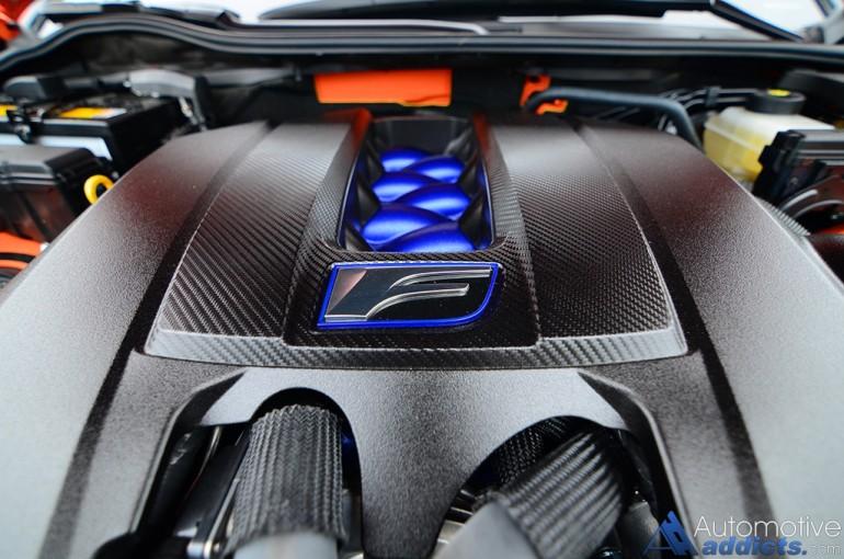 2016-lexus-gs-f-engine-cover