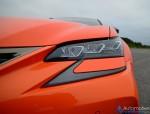 2016-lexus-gs-f-led-headlight