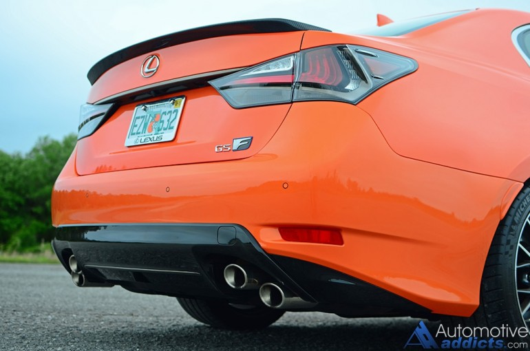 2016-lexus-gs-f-rear-quarter