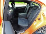2016-lexus-gs-f-rear-seats