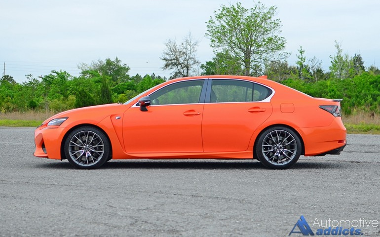 2016-lexus-gs-f-side
