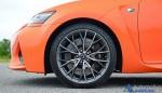 2016-lexus-gs-f-wheel-tire