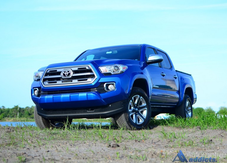 2016-toyota-tacoma-4x4-limited-low