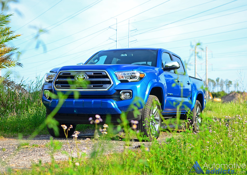 New Toyota Tacoma For Sale In Jacksonville Fl Autos Post