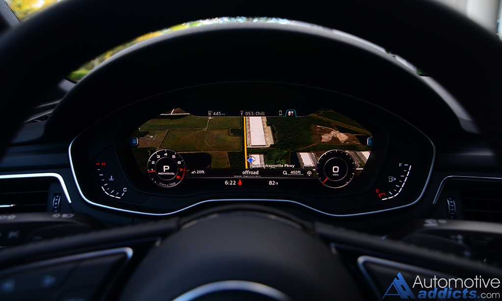 Audi a6 instrument cluster wiring diagram wiring diagram www audi instrument cluster wiring diagram audi free engine asfbconference2016 Image collections