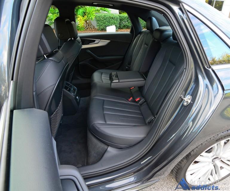 2017-audi-a4-rear-seats
