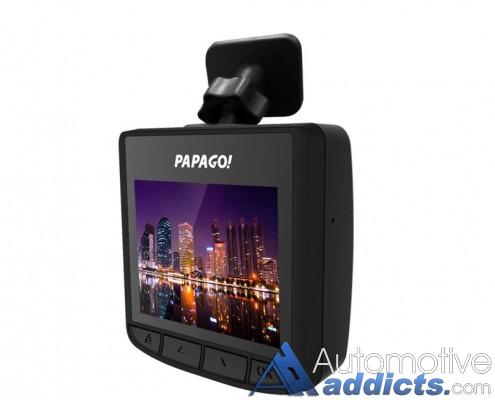 Papago-GoSafeS30-screen