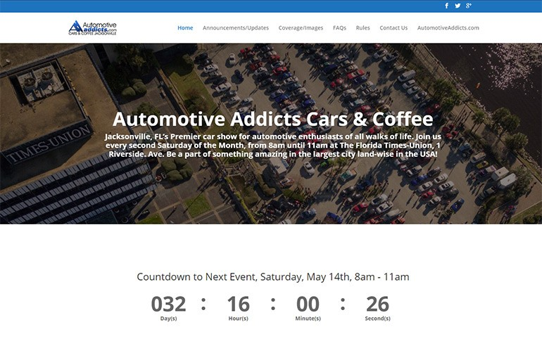 automotiveaddicts-cars-and-coffee