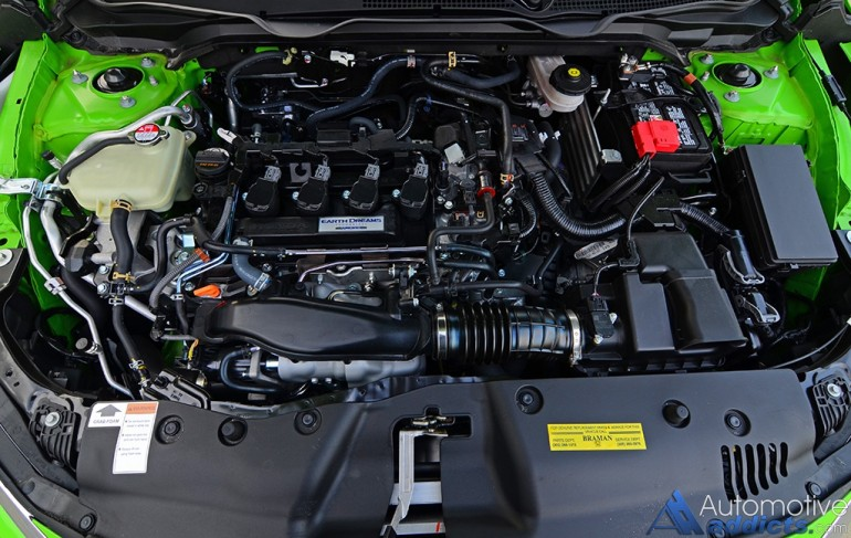 2016-honda-civic-coupe-touring-engine