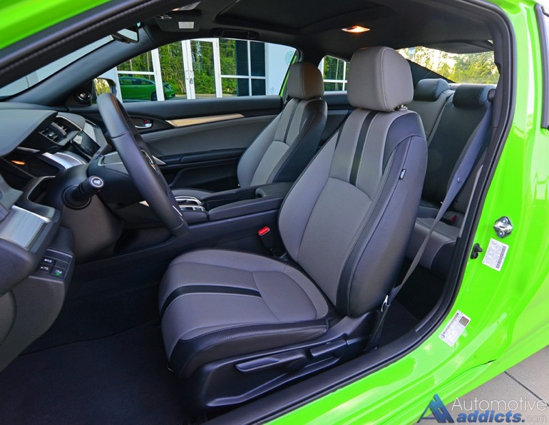 2016-honda-civic-coupe-touring-front-seats