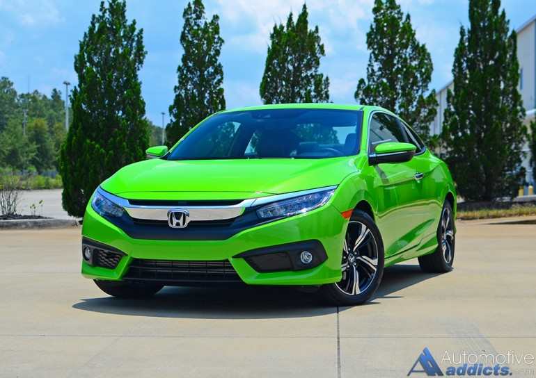 2016-honda-civic-coupe-touring