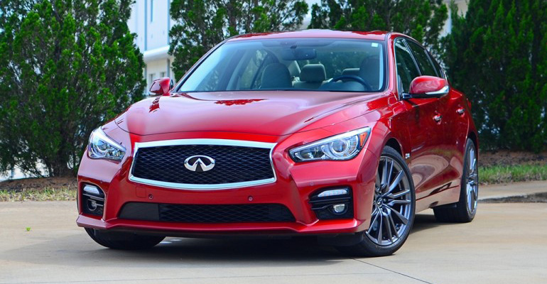 2016-infiniti-q50s-red-sport-400-featured