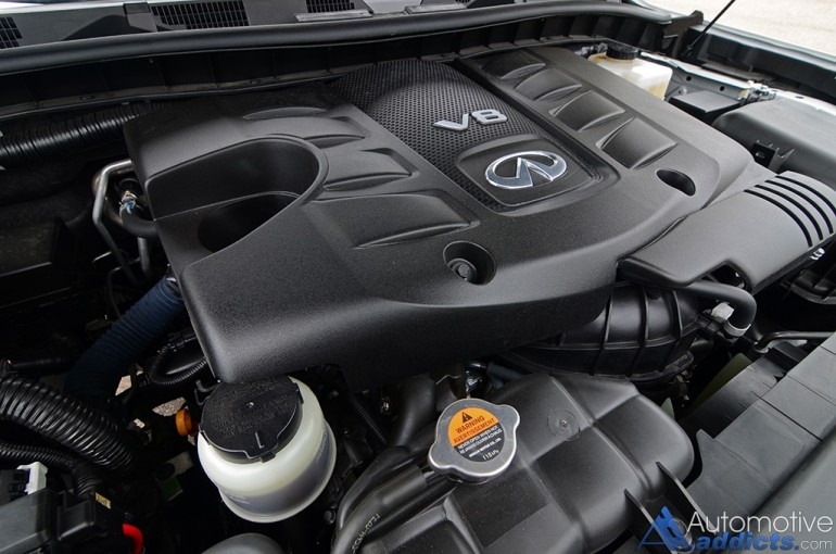 2016-infiniti-qx80-engine
