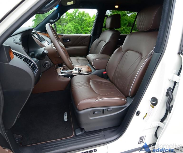 2016-infiniti-qx80-front-seats